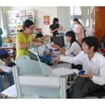 Hướng dẫn chi trả trợ cấp ốm đau, thai sản